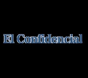 el-confindencial